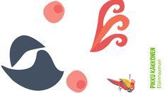 Naamio | eläinnaamio | lasten | juhlat | askartelu | syntymäpäivät | synttärit | paperi | tulostettava | mask | animal mask | printable | paper | DIY ideas | birthday | party | kids | children | kid crafts | crafts | Pikku Kakkonen