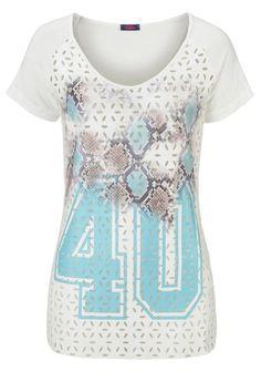 Camisoles & Camisole Sets Baumwolle Generous Miorre Damen Unterhemd Modal U Clothing, Shoes & Accessories