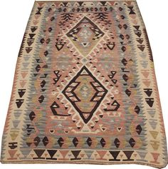 livingroom decor home decor livingroom rug tapis de sol