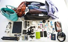 1 trick that will change the way you pack forever Like this.
