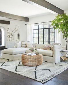 2001 Best Living Room Interior Design Ideas images in 2019 ...