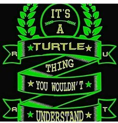 Turtle Life, Turtle Pond, Parts Of A Circle, Masonic Order, Walk In The Light, Self Described, Eastern Star, Freemasonry, Star Tattoos