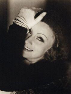 """Inspiration"" (1931)"