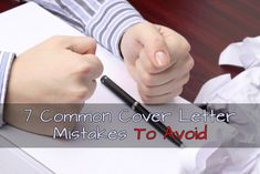 How To Write The Letter Of Resignation  Employees And Workplace