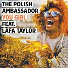 Brand new single released today with @lafataylor! Get it at @jumpsuitrecords .com!!!!