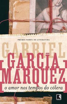 O Amor Nos Tempos Do Cólera por Gabriel Garcia Marquez https://www.amazon.com.br/dp/850102872X/ref=cm_sw_r_pi_dp_kCX9wbM9CE2RD