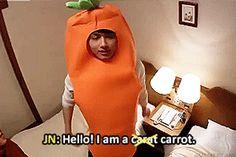 Jun's identity crisis Woozi, Jeonghan, Wonwoo, Seventeen Junhui, Seventeen Memes, Wattpad, Diecisiete Memes, Wen Junhui, Child Actors