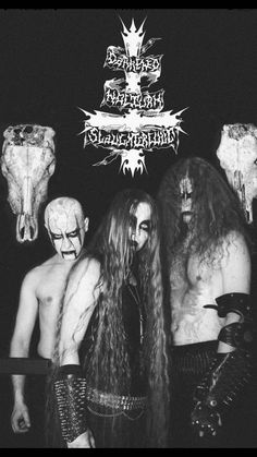 Chaos Lord, Black Death, Metal Girl, Music Songs, Heavy Metal, Musicians, Journey, People, Photos