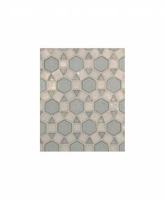 Home Improvement Conscientious Fresh Rainbow Color Ceramic Mosaic Wall Tile For Bathroom Shower Pool Garden Counter Bar Salon Wall Decoration Floor Tiles Do You Want To Buy Some Chinese Native Produce?