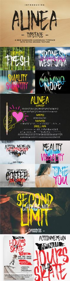 55 Best Patterns and program tools images   Calligraphy