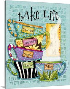 I Love Coffee, Coffee Art, Drink Coffee, Coffee Coffee, Coffee Today, Coffee Break, Coffee Shop, Etiquette Vintage, Tea Quotes