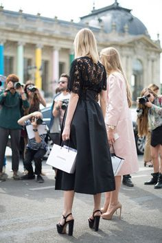 Buyer's remorse: how to avoid it this holiday season - Vogue Australia