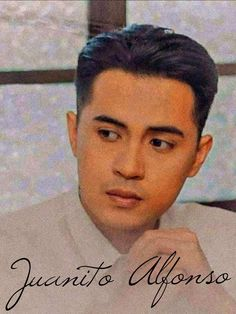 Our Ginoong Juanito Wattpad Book Covers, Wattpad Books, Pop Fiction Books, Wattpad Quotes, Filipina Beauty, Cool Anime Girl, I Love You, My Love, Titanic
