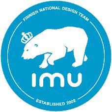 IMU / Finnish National Design Team, GREAT DESIGN!