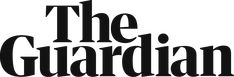 Brand New: New Masthead for The Guardian