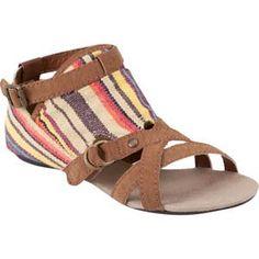 BIG BUDDHA Kind Womens Sandals $49.99