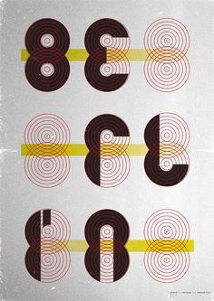 Berlin Poster | Flickr - Photo Sharing!