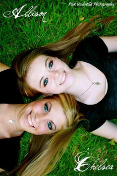 Picture to get with my best friend. @Danielle Kleitsch we should do a picture session together this summer! :)