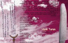 03-Uyuk Turan