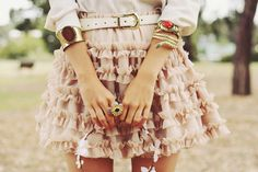 #Pretty #Pastel #Lace #Nitrofashion