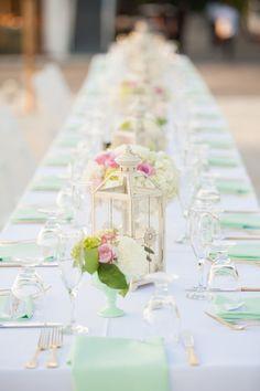 Ocean Pointe Suites Key Largo Weddings  Photo By Jannette De Llanos Photography