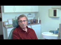 Cercival Dystonia Disorder (Spasmodic Torticollis) New Non-Surgical Trea...