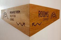 Área Visual - Blog de Arte y Diseño: Markmus Design. Estudio de diseño