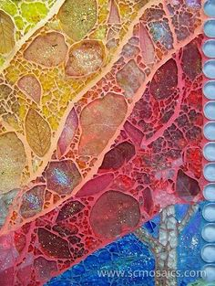 tempered glass, handcut plate glass, ceramic