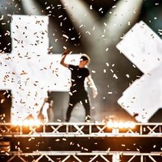 Martin Garrix  || I love this picture