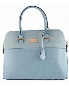 My dream handbags... on Pinterest | David Jones, Louis Vuitton and ...