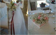 Wedding theme: perchè è importante scegliere il