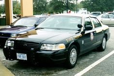 Florida Highway Patrol Police Vehicles, Emergency Vehicles, Police Cars, Victoria Police, 1st Responders, State Law, State Police, Ford Motor Company, General Motors