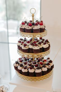 Vanilla Events - Celebrate in Style Tea Parties, Events, Candy, Bar, Desserts, Food, Style, Meet, Tailgate Desserts