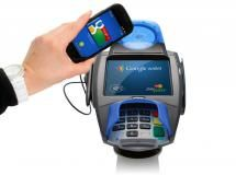 Google Wallet partners with Softcard for digital payment battles against Samsung and Apple Pay Read more at http://www.stuff.tv/news/google-wallet-partners-softcard-digital-payment-battles-against-samsung-and-apple-pay#huLpoaIIPSfWVUpg.99
