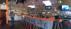satellite birmingham coffee shop