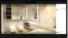 Bathroom Lighting, Mirror, Furniture, Home Decor, Bathroom Light Fittings, Homemade Home Decor, Mirrors, Home Furnishings, Interior Design
