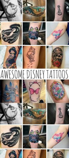 There are a lot of ways to show your love for Disney. Taking off on a cruise, heading to the amusement parks, decorating your home or your child's bedroom — or how about a tattoo? Nothing says SERIOUS Disney fan like getting your favorite character inked! What do you think?  I scoured Instagram for some awesome examples of folks who have done just that. Crown Tattoo On Wrist, Simple Crown Tattoo, King Crown Tattoo, Tiara Tattoo, Crown Tattoo Design, Sword Tattoo, Car Tattoos, Disney Tattoos, Tattoos For Guys