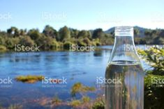 Water for a World Concept Royalty-Free Stockphoto. Repost with ・・・ From Springs Royalty-Free Stockphoto. More Images available in my Portfolio for all your & Needs. See Link in Bio. Agriculture Photos, Kiwiana, Water Sources, Commercial Art, More Images, My Portfolio, Image Now, Fresh Water, Royalty Free Stock Photos