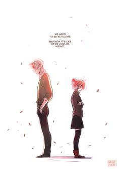 These are fantastic! Rose and Scorpius