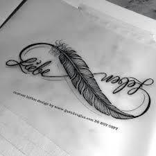Картинки по запросу children's names tattoos for women