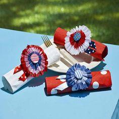 Craft Ideas & Inspirational Projects | Hobbycraft