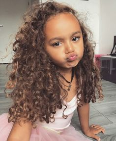 54 Ideas Baby Girl Fashion Hair For 2019 Cute Mixed Babies, Cute Black Babies, Cute Baby Girl, Cute Little Girls, Cute Kids, Cute Babies, Mix Baby Girl, Girly Girls, Baby Kids