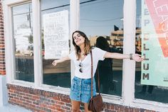 Denim_Skirt-Wedges-Outfit-Collage_Vintage-Street_Style-Dallas-Reward_Style-The_Conference-16