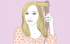 hairstylist-salon-illustration