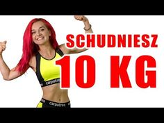 Video Sport, Fitness Inspiration, Exercise, Gym, Workout, How To Plan, Zumba, Sports, Youtube