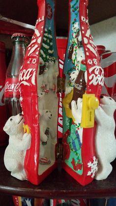 Coca Cola Life, Coca Cola Poster, Coca Cola Polar Bear, Coca Cola Addiction, Coca Cola Merchandise, Best Soda, Coca Cola Christmas, Cola Cake, Always Coca Cola