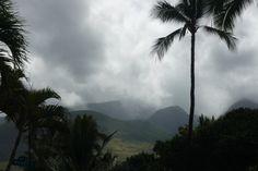 Maui- Lahaina