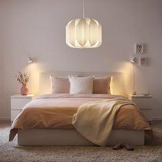 light shade - Search - IKEA