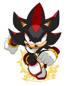 shadow_the_hedgehog__pose_2_by_supersonicfa-d7xwue6.png (1024×1274)