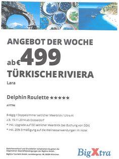 Angebot  www.alpentravelservice.de www.alpentravelservice.eu